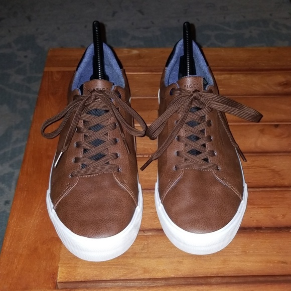 Tommy Hilfiger Shoes   Mens Tommy